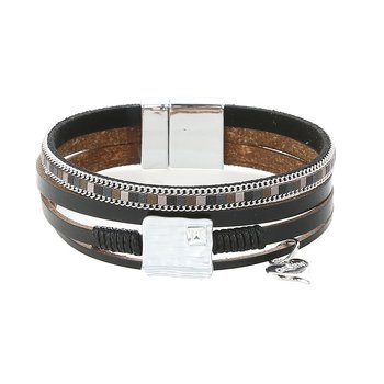 Armband- Gemini by Helen