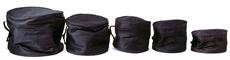10T12T14T14S20B Drum Bags Set
