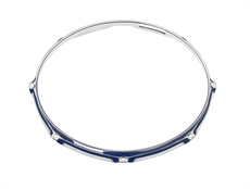 "14"" Dyna Snare Dr. Hoop- 8Ears"