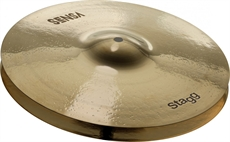 "14"" SENSA MEDIUM HI-HAT"