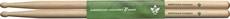 1Pr.Hickory V Sticks-Wood /2B