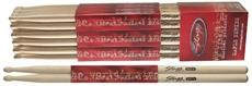 1Pr.Maple Sticks-Wood Tip/7A