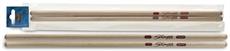 1Pr.Maple Timbale Sticks