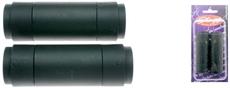 2 Spk Plug Fem/Fem 4 Pins Adap