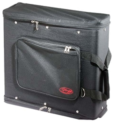 "3U/19""Rack Carrying Bag"
