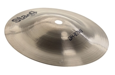 "7"" DH Bell Medium Brilliant"