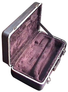 Abs Case For Trumpet