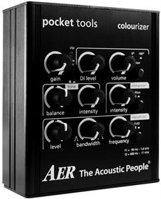 AER Pocket Tools PTCR Colourizer