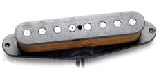 Antq for Stringmaster Lap Steel Bridge