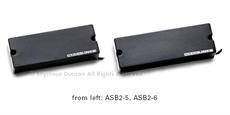 ASB2-5b 5-Strg Phase II LLT