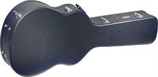 Basic Classic Guitar Case-Blck