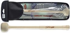 1 Drum Mallet-Medium