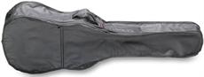 1/4 Class.Gt.Bag-Nylon-Eco.