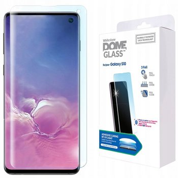 WhiteStone Dome Glass Replacement till Samsung Galaxy S10
