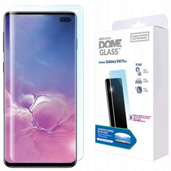 WhiteStone Dome Glass Replacement till Samsung Galaxy S10 Plus