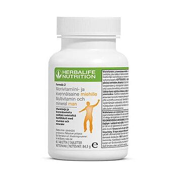 Herbalife® Formula 2 - Multivitaminkomplex