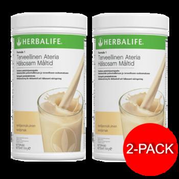 Herbalife® Formula 1, 2-pack