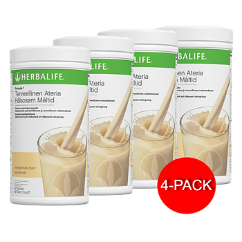 Herbalife® Formula 1, 4-pack