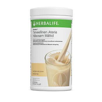 Herbalife® Formula 1