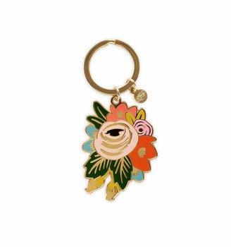 Key Chain Rosa