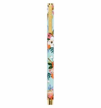 Pen Lively Floral