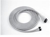 GE NIBP-kabel / 3,6m