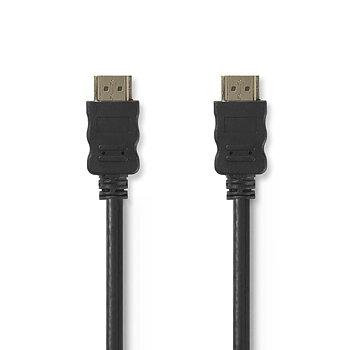 HDMI-kabel (Höghastighets)