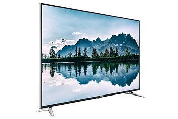 "Finlux 40"" LED-TV"