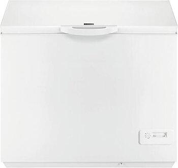 Rosenlew frysbox 300 liter