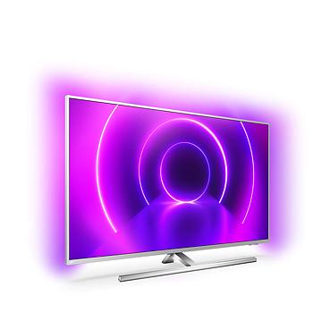 """Philips 58"""" LED-TV"""
