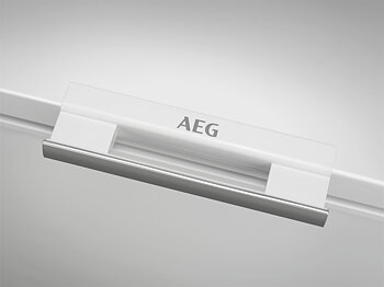 AEG frysbox 371 liter LowFrost