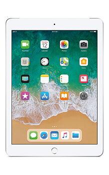 "Apple iPad 10.2"" 32GB 7th gen WIFI+LTE"