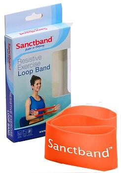 Sanctband Loop Band, lätt