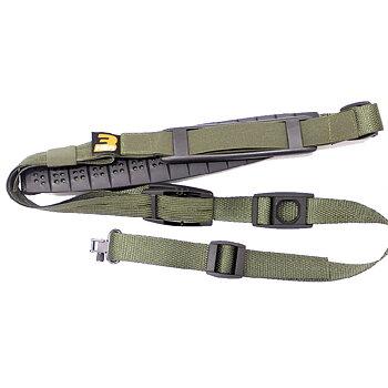 Vapenrem 3HGR Light Harness