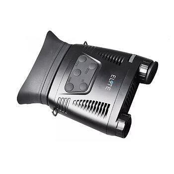 Elite NV-200 Kompakt Dag/Natt Kikare