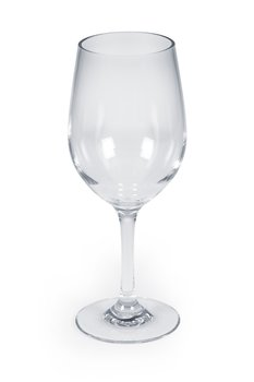 Wine glass Tritan 36 cl