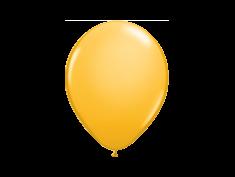 Enfärgade ballonger