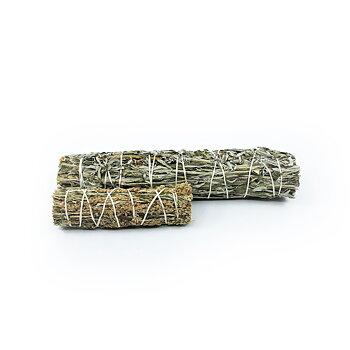 Mugwort Bundles (Artemisia vulgaris)