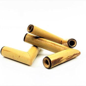 Bamboo Kuripe - Classic
