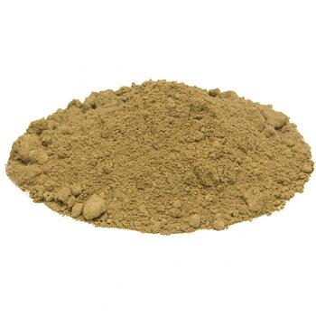 Cacao Powder (Theobroma cacao) - Organic 250g