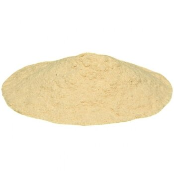 Ashwagandha Powder (Withania somnifera) - Organic & Raw 100g