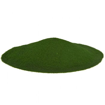 Chlorella Powder (Chlorella vulgaris) - Organic 250g