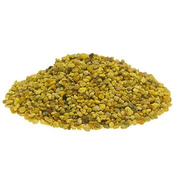 Bee Pollen - Organic & Raw 250g