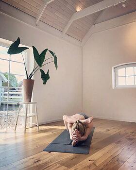 Yoga Mat Adult- SPECIAL DEAL