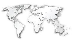 GSSworldwide.com