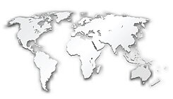 DeltaContainer.com