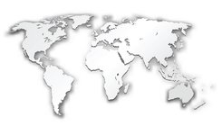 VanuatuLegal.com