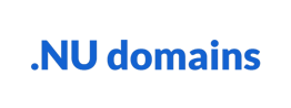 .NU domains