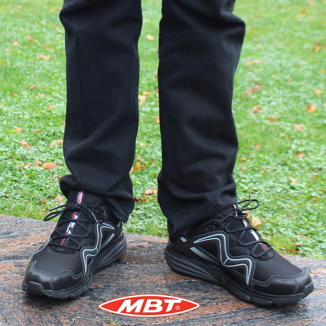 MBT walkingskor –Beställ på MBT Sveriges officiella webshop