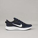 Nike Runallday 2